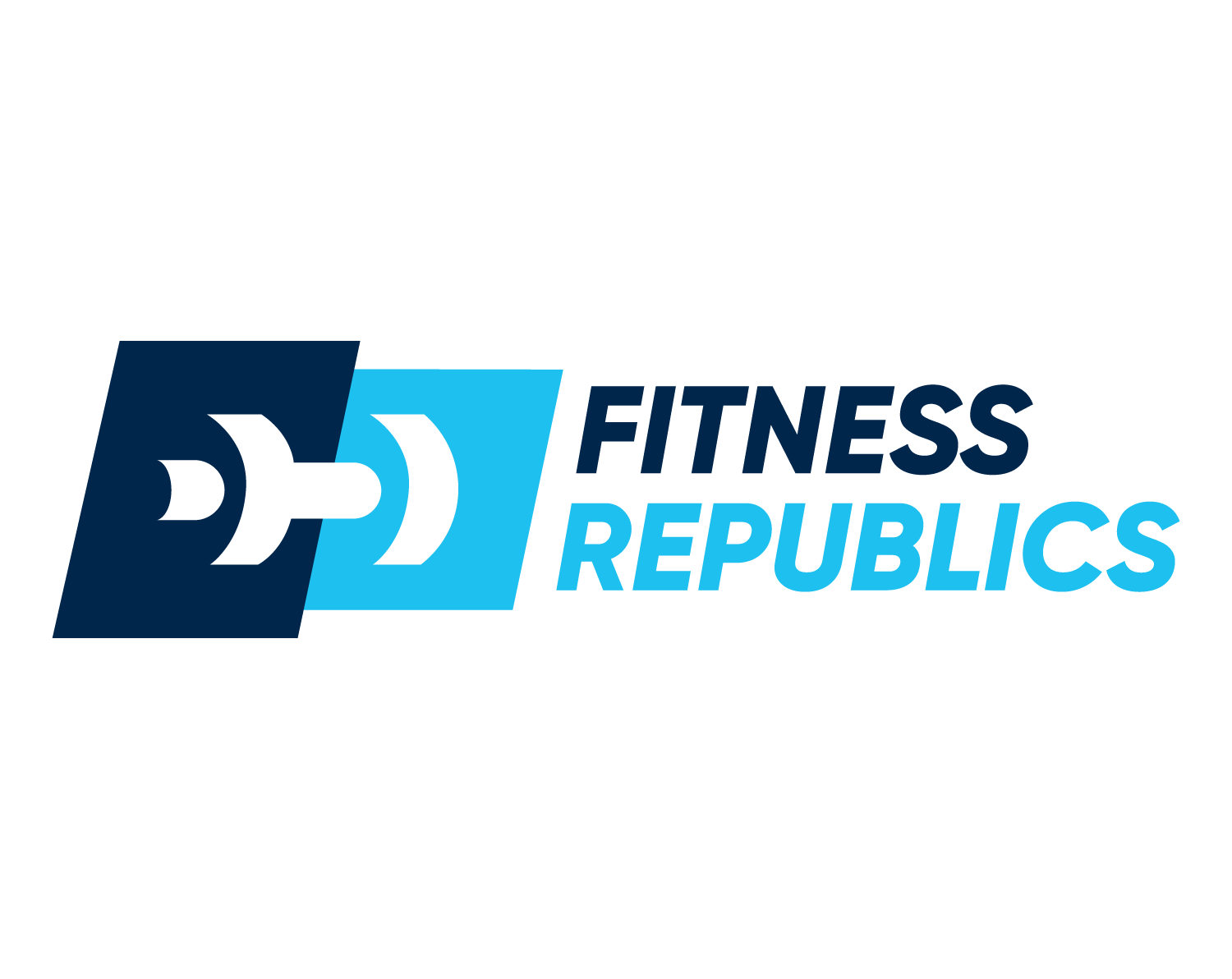 Fitness Republics